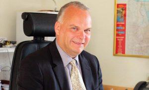 Dag Juhlin-Dannfelt-sweden ambassador-malaysia