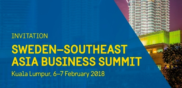 sweden-south asia business summit-2018-feature