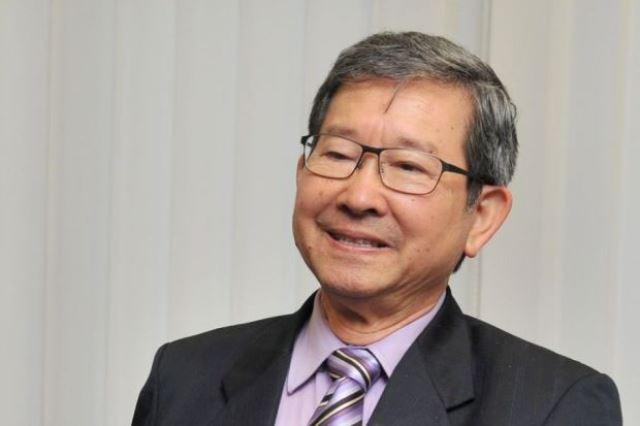 tan seng giaw-DAP-kepong MP