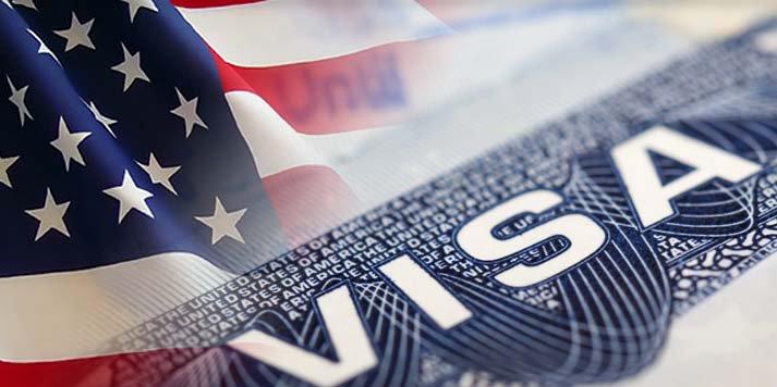 America Visa