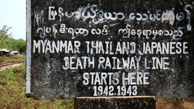 siam-death-railway-signage