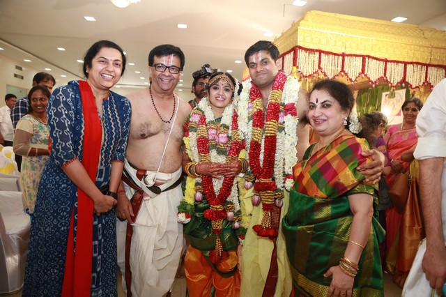 yg mahendran-son-wedding pics-11022018 (14)