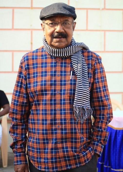 yg mahendran-son-wedding pics-11022018 (15)