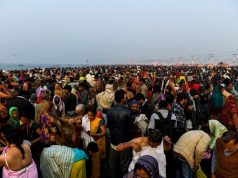 717828b35d5 American Hindus urging withdrawal of Pharrell-Adidas Holi shoes ...
