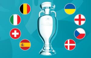 Euro-2020-8-teams-quarter-finals